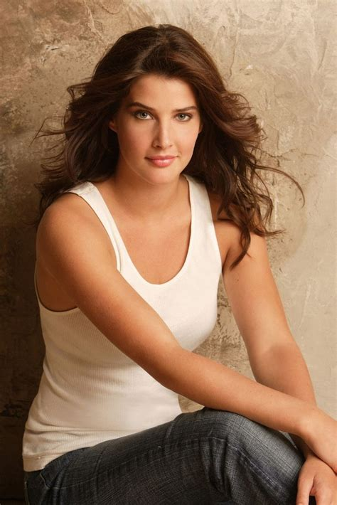 celebrities pictures 105 best who images on pinterest beautiful celebrities
