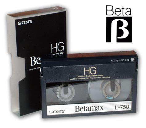 cassette beta ignore the hype 5 docker misconceptions java developers