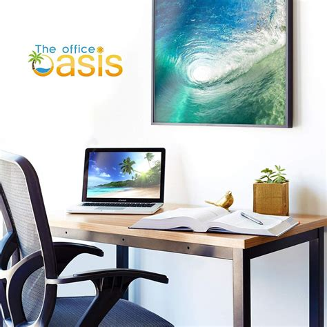 small computer table ideas that you can either buy or