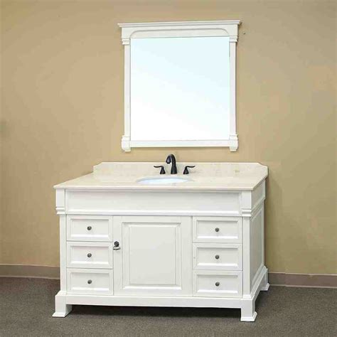 White Cabinets For Bathroom by White Bathroom Cabinet How To Paint A Colored Or