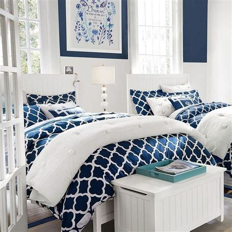 pottery barn teen headboard 25 best ideas about pb teen bedrooms on pinterest pb