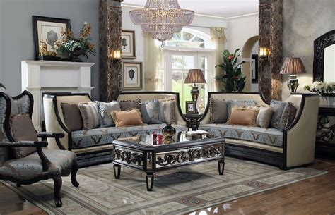 formal living room furniture home design and decoration