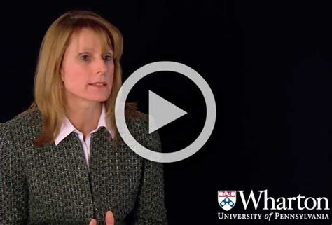 Wharton Mba Academics by What Does Global Learning At Wharton Wharton