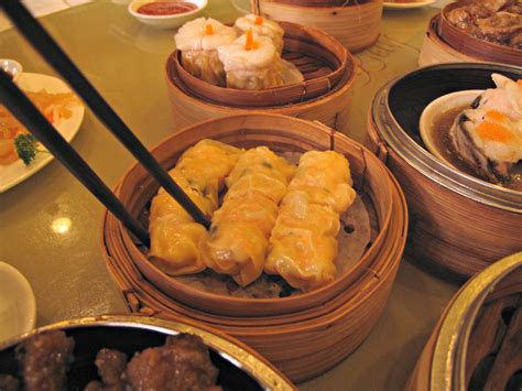 Yum Market Finds Splendid Bowl Stuff by Yum Cha Out Consider The Sauce