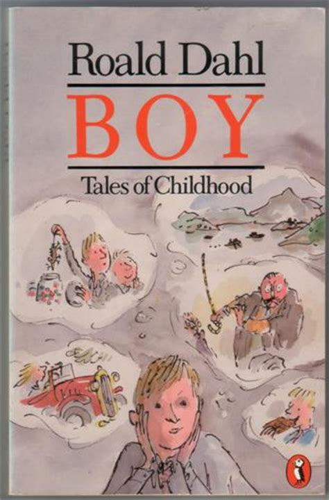 boy tales from the sidelines of an childhood books boy tales of childhood by roald dahl children s