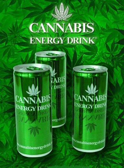 weed drinks energy drinks drinks and cannabis on pinterest