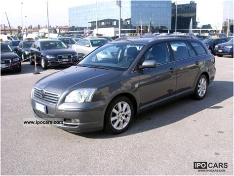closest toyota how to find a toyota station wagon ehow toyota cars