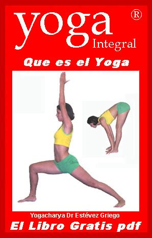 libro yoga yoga journal books yoga revista yoga integral yoga integral 174 digital yoga argentina