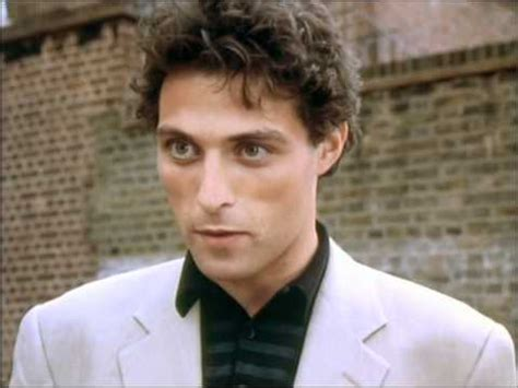 rufus sewell photoshoot rufus sewell gone to seed 1992 3 billy s rental