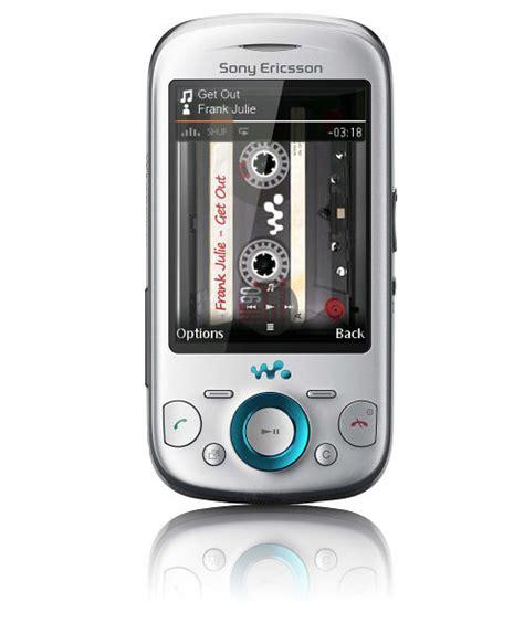 Anti Gores Ugo Clear Hd Sony Xperia Z3z4 Db hape sony ericsson terbaru mobile technology