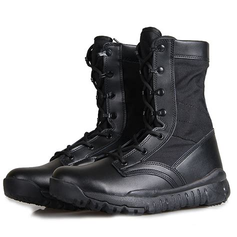 boots summary special forces boots reviews shopping special