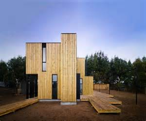 Sips Home sip panel house a prefab home in 10 days prefab homes