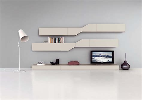 Wall Hung Living Room Units All Wall Hung Fitted Bedroom Furniture Wardrobes Uk