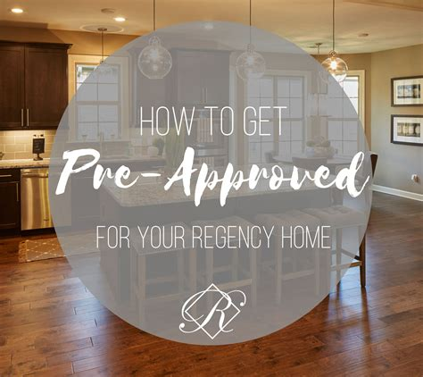 how to get prequalified to buy a house how to get pre approved for a house loan 28 images home buying why getting pre