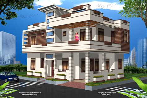 virtual home design outdoor awesome virtual exterior home design gallery interior