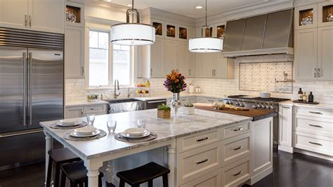 kitchen design in cambridge interior design portfolio beautiful home remodeling design ideas decoration design
