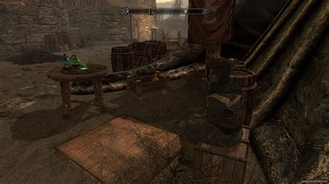 skyrim buying a house in raven rock raven rock mine skyrim party invitations ideas