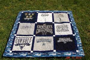 1000 images about t shirt blankets and crafts on