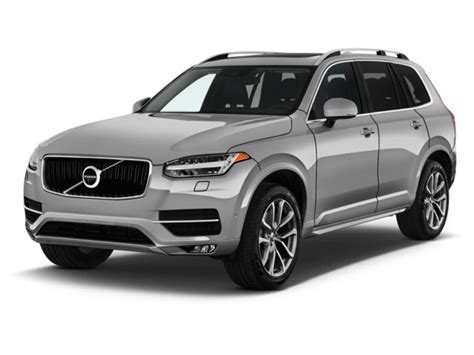 volvo xc exterior colors  news world report