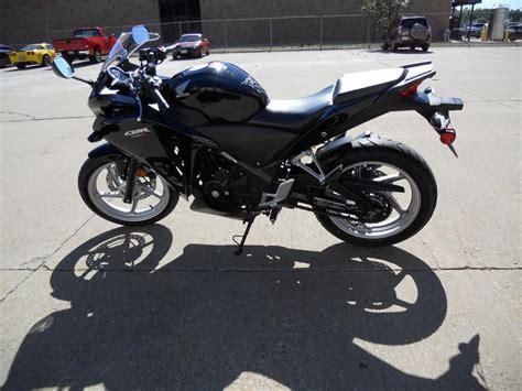 Honda Cbr 250r 2011 3 buy 2011 honda cbr 250r sportbike on 2040 motos