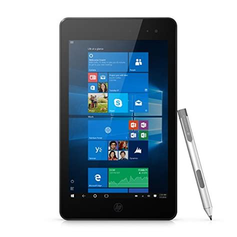 best windows tablets top 6 best 8 inch windows tablet for 2016 review and