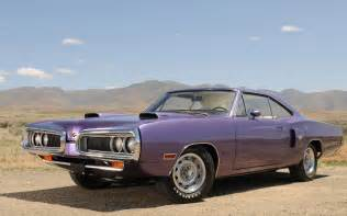 1969 dodge coronet r t classic cars drive away 2day