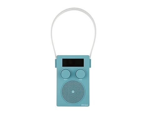 best bathroom radio john lewis spectrum shower radio review best radios