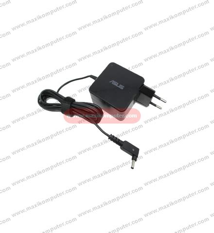 Asus Notebook Adapter 19v 1 75a adapter notebook asus 19v 1 75a