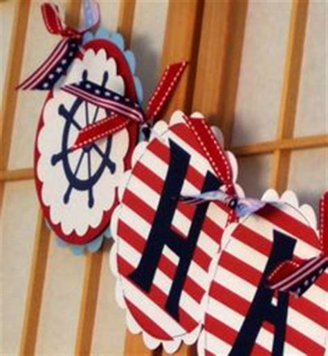 Bunting Flag Happy Birthday Banner Hbd Karakter Mickey Minnie Mouse mickey mouse sailor ideas on nautical mickey sailors and mickey mouse