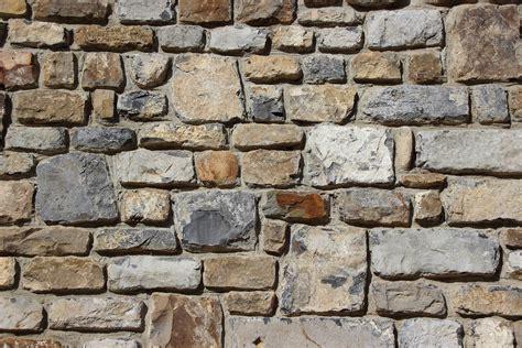 wallpaper batu alam tips merawat batu alam pada dinding dan lantai rumah dan