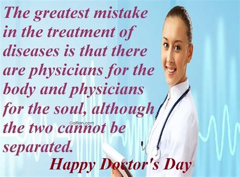 best for doctors 20 best wishes for doctor s day beautiful pictures with