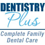 comfort dental clarksville in dentistry plus clarksville in company information