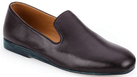 churchill leather slippers travel slippers from around the world hop to pop