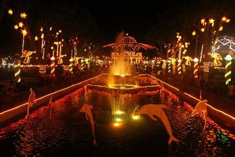 december festivals in the philippines philippines travel