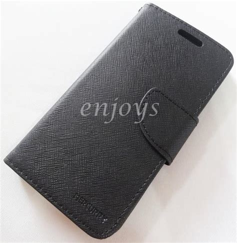Fancy Uv For Samsung J5 Prime ori mercury fancy diary cover s end 7 23 2017 4 28 pm