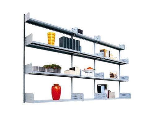 trieste ufficio mobili per ufficio trieste design casa creativa e mobili
