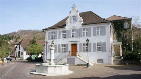 zivilstandsamt arlesheim gemeindeverwaltung arlesheim mairie domplatz 8 224
