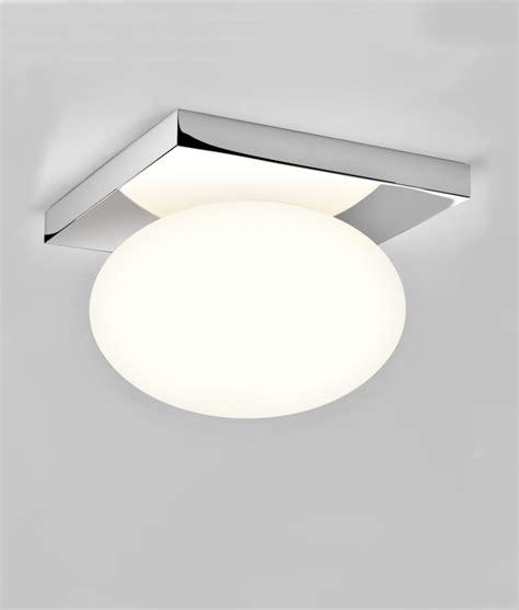 chrome bathroom light polished chrome bathroom ceiling light