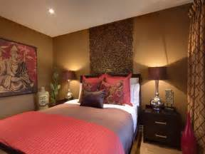 colors small bedrooms bedroom paint color