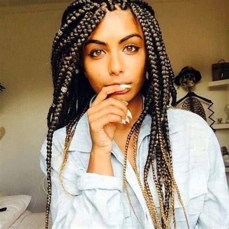 braids that are trending in gh stunningly cute ghana braids styles for 2017 braid