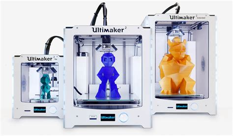 3d supplies how 3d printing empowers consumer products toys