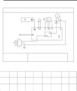 haier heat pump wiring diagrams haier free engine image