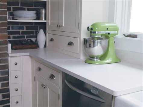 Moen White Kitchen Faucet Silestone Yukon Blanco Silestone Pinterest White