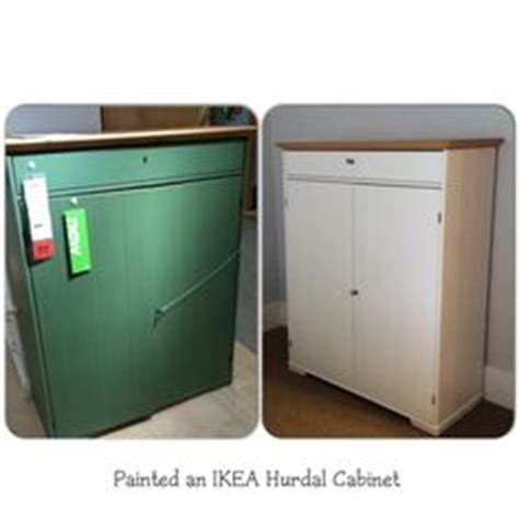ikea  pinterest ikea kitchen pax wardrobe  hemnes