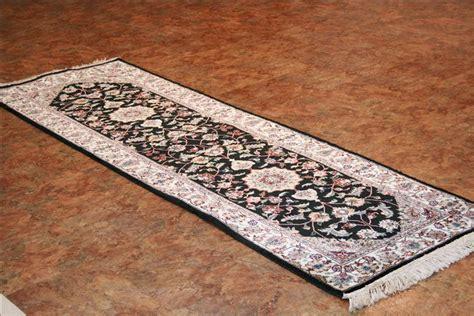 black rug runners runner black rug black rug