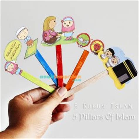 islamic arts and crafts for 27 best images about islamic studies pillars of islam on