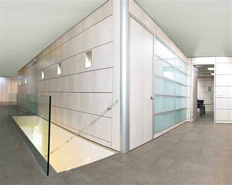 arredamento ufficio modena pareti one arredo ufficio pareti mobili ufficio