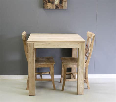tafel ikea klein eettafel klein affordable tafel bruinzwart ikea hack