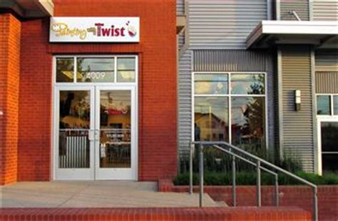 paint with a twist nashville tn painting events in nashville tn ave