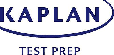 Is Kaplan Mba Worth It by Top Open Courses Moocs